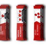 stick sauces création atelier cortical