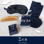 kit accueil atelier cortical