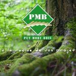 Puy Mory Bois